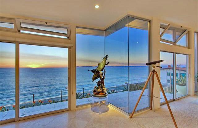 501-Paseo-De-La-Playa-Hollywood-Riviera-CA