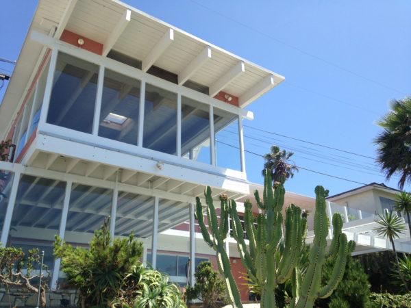 Hollywoo Riviera Paseo De La Playa