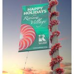 Happy Holidays and 2018 from Hollywood Riviera Real Estate