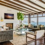 Massive Sales Price of $22,650,000 at 417 Paseo De La Playa in the Hollywood Riviera