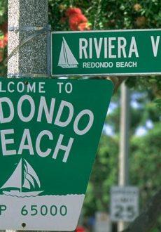 Redondo-Village